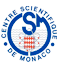 Centre Scientifique de Monaco